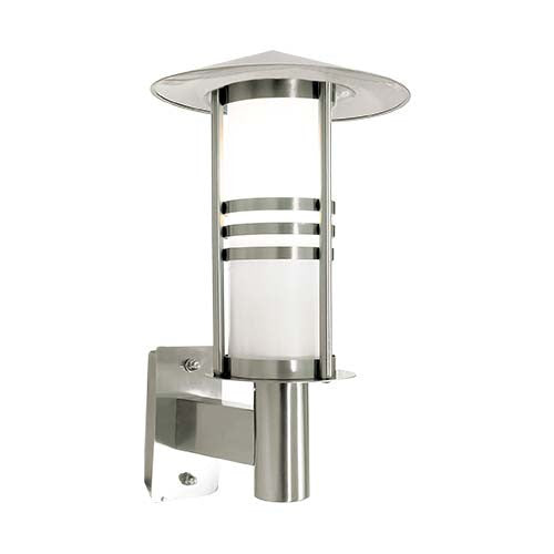 Stainless Steel Lantern7