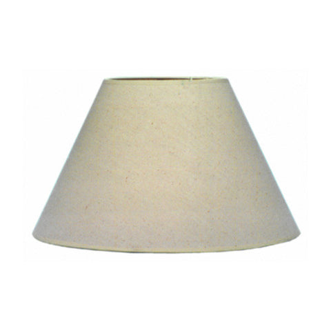Bright Star Cylindrical Lampshade - Large