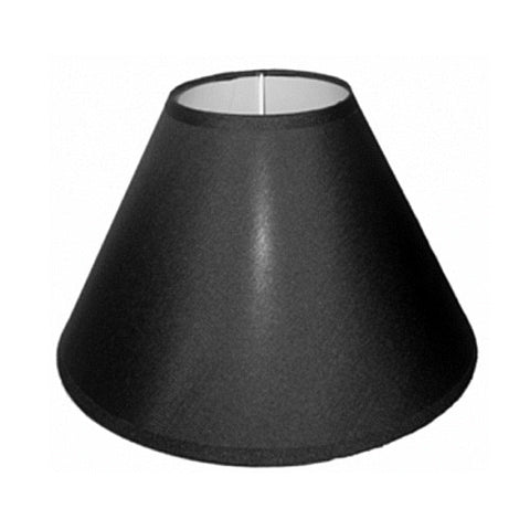 Bright Star Standard Lampshade - Large