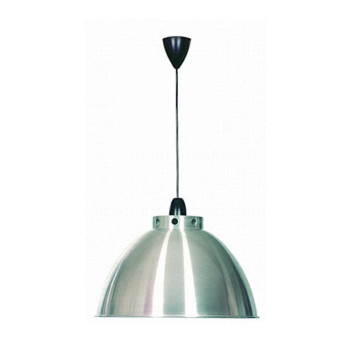 Bright Star Large Satin Pendant