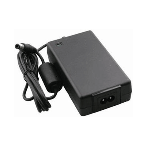 Brother 24V Adapter