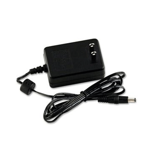 Brother 9V Adaptor