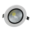 Major Tech LED Downlight 7W C2W