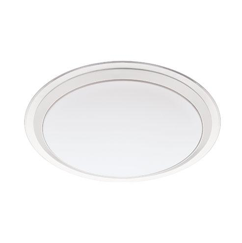 EGLO Connect Competa-C LED Ceiling Light