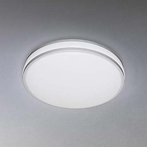 Bright Star LED Bathroom Light Fitting - Livecopper