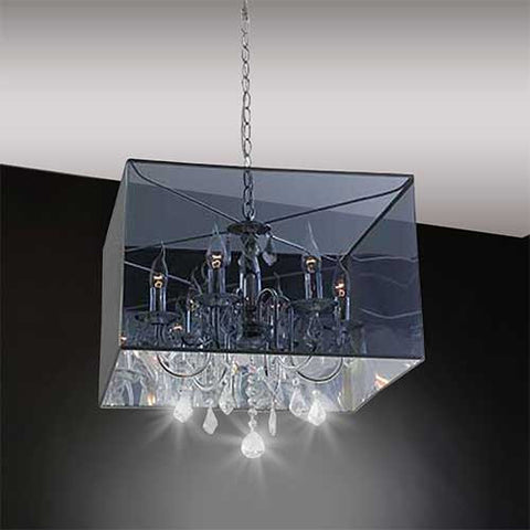 Light Accessories Lighting Accessories Light Fixtures Light
