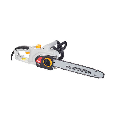 Ryobi Electric Chain Saw CS-2240 400mm