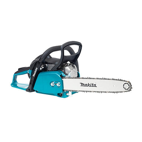 Makita Compact Petrol Chainsaw Ea3502S 400mm 35Cc