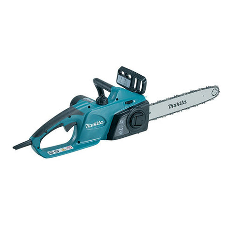 Makita Electric Chainsaw Light Duty UC4041A 400mm 1800W