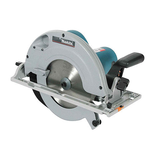 Makita Circular Saw Wood Cutting 5903Rk 235mm 2000W