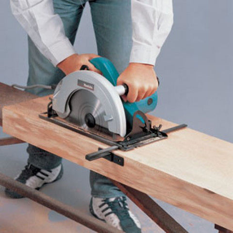 Makita Circular Saw Wood Cutting N5900B 235mm 2000W