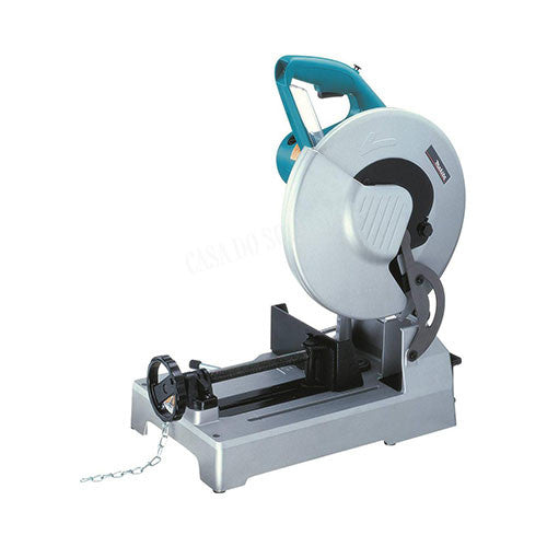 Makita Cut-Off Saw for Cold Metal Cutting LC1230 305mm 1750W