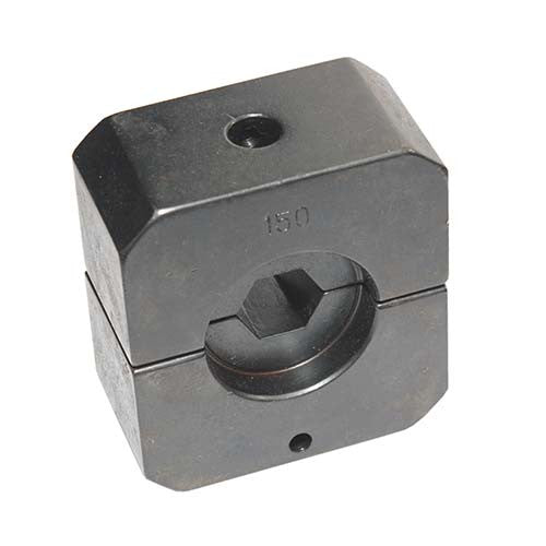 Replacement Crimping Dies For Hct630
