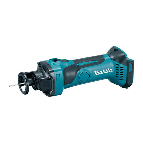 Makita Cordless Cut-Out Tool DCO180Z 3.18mm 18V