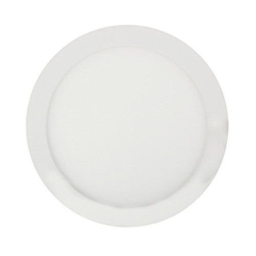Eurolux LED Panel 21W Downlight