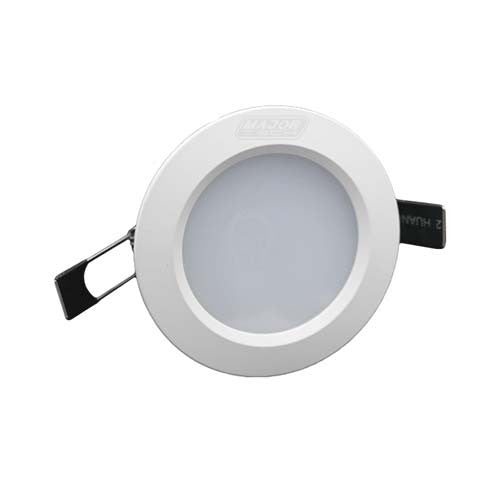 Major Tech LED Downlight 21W 165mm Cut Out
