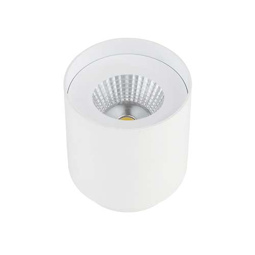 Major Tech LED Small Cylinder Downlight 3W