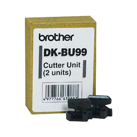 Brother U99 Cutter Blade