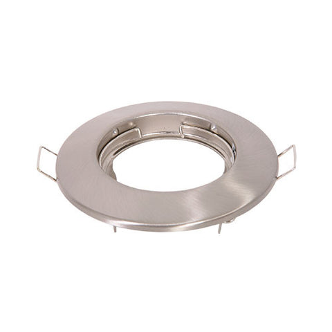 Bright Star Beveled Edge Straight Downlight