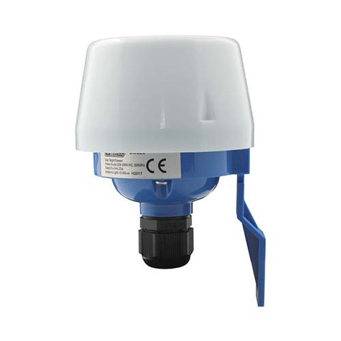 VETi Day/Night Control Sensor 25A
