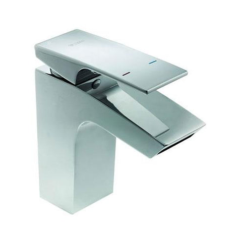 Cobra Dura Single Lever Basin Mixer