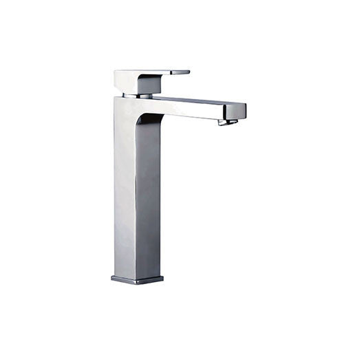 Comap Delta Raised Basin Mixer