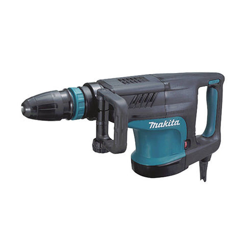 Makita Demolition Hammer Hm1203C 255 Joules 1510W