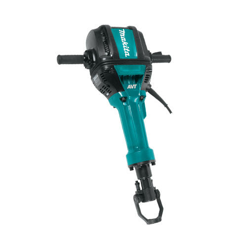 Makita Electric Breaker HM1812 72.8 Joules 2000W