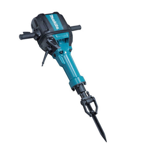 Makita Electric Breaker Hm1802 71 4 Joules 2000W