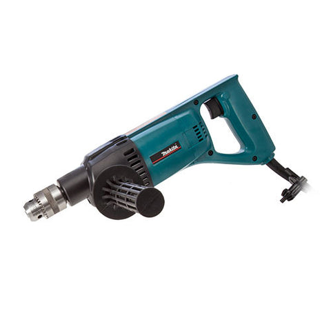 Makita Diamond Core Hammer Drill 8406 13mm 850W