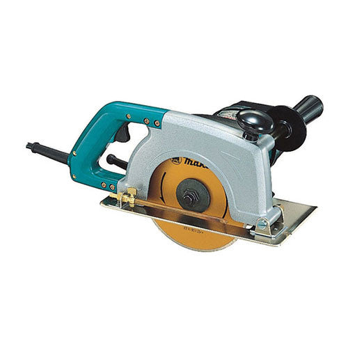 Makita Concrete Diamond Saw 4107R 180mm 1400W