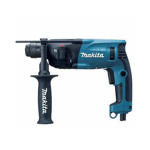 Makita Rotary Hammer Drill Hr2230 22mm 710W