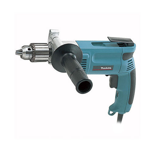 Makita Rotary Drill Dp4002 13mm 750W