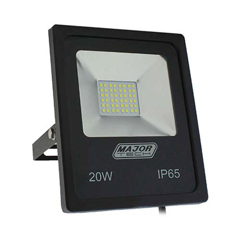 Major Tech LED Floodlight 20W