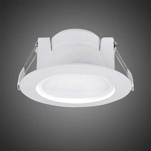 Enlite Uni-Fit Dimmable LED Downlight 10W