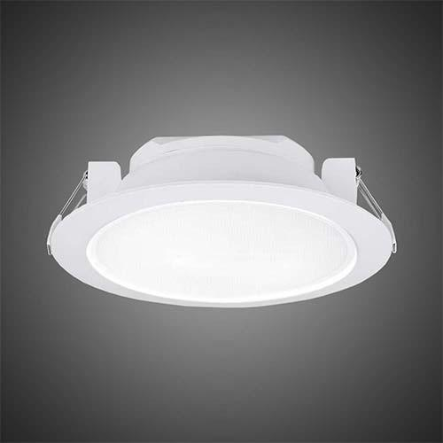 Aurora Uni-Fit LED Triac Dimmable Downlight 20W 1800lm Natural White
