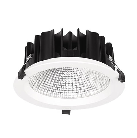 Aurora Reflector-Fit LED Triac Dimmable Downlight 25W 2890lm Cool White