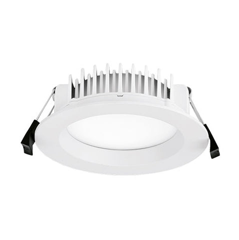 Aurora Lumi-Fit LED Dimmable Downlight 13W 1260lm Cool White