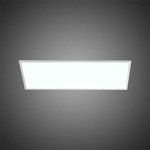 Enlite E1260 Non-Dimmable LED Flat Panel 72W