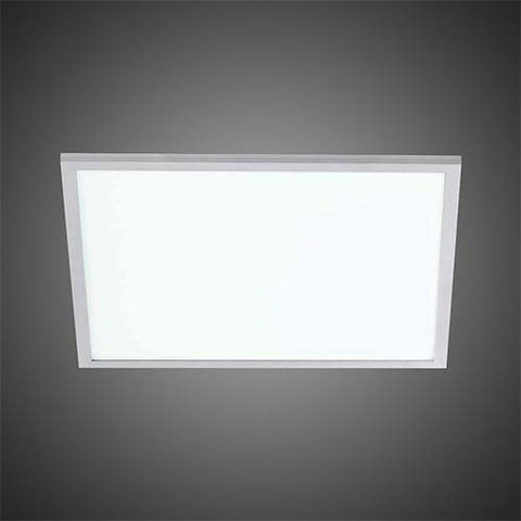 Enlite E6060 Dimmable LED Flat Panel 36W
