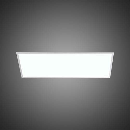Enlite E1260 Dimmable LED Flat Panel 72W