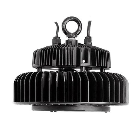 Aurora Ariah Pro LED Highbay 200W IP65