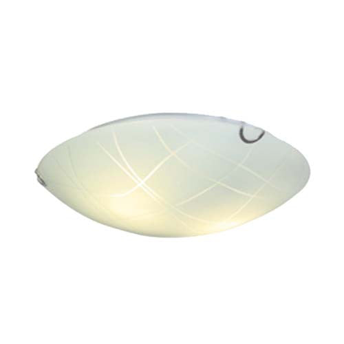 Eurolux Surreal Grid Ceiling Light