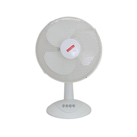 collections ltd stand products oscillating fans desk buy fan homewares pace london hdaf