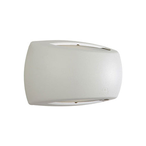 Eurolux Francy Up Down Wall Light