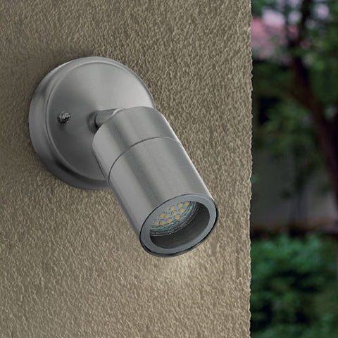 Eurolux Stockholm1 LED Outdoor Light