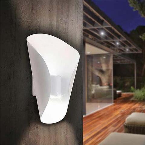 Eurolux Bosaro Outdoor Light O317