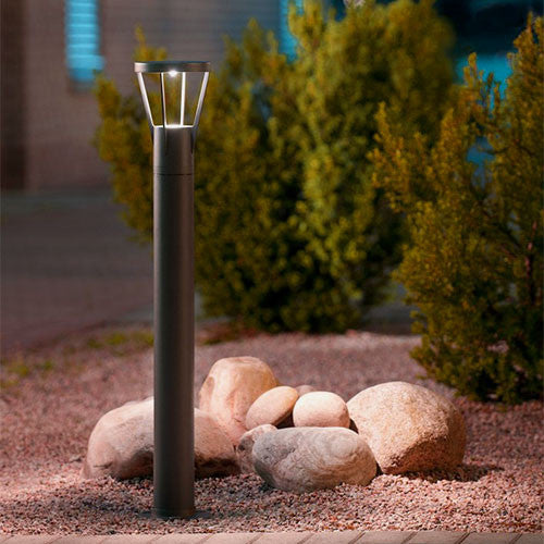 Eurolux Arco Air Outdoor Bollard