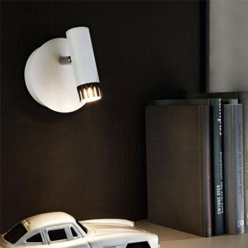 Eurolux Lianello LED Wall Light