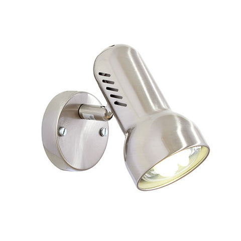 Eurolux Lights Online Home Lighting Suppliers Livecopper